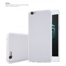 NILLKIN Super Frosted Shield Matte cover case series for Oppo R9S