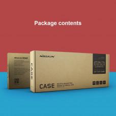 NILLKIN Battler case for Nintendo Switch NS Accessories