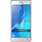 Samsung J7108