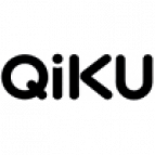 QiKU 360