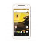 Motorola Moto E2 (XT1505)