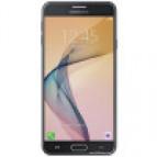 Samsung Galaxy J7 Prime (On7 2016)