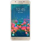 Samsung Galaxy J5 Prime (On5 2016)