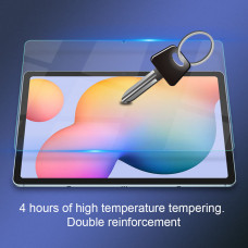 NILLKIN Amazing H+ tempered glass screen protector for Samsung Galaxy Tab S7 Plus (S7+)