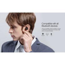 NILLKIN Liberty TWS Bluetooth 5.0 IPX4 waterproof wireless earphones Bluetooth wireless earphones