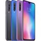 Xiaomi Mi9 SE (Mi 9 SE)