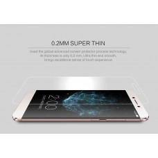 NILLKIN Amazing H+ Pro tempered glass screen protector for LeEco Le 2 (Le 2 Pro)