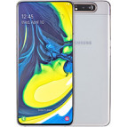 Samsung Galaxy A80, A90
