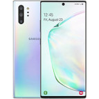 Samsung Galaxy Note 10 Plus, Samsung Galaxy Note 10 Plus 5G (Note 10+)