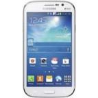 Samsung Galaxy Grand Neo (i9060)