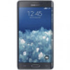 Samsung Galaxy Note Edge N9150