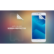 NILLKIN Matte Scratch-resistant screen protector film for Meizu M5 Note