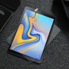 NILLKIN Amazing H+ tempered glass screen protector for Samsung Galaxy Tab A 10.1 (2019)