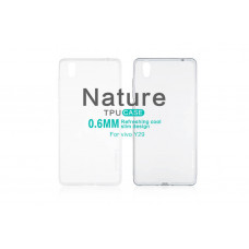NILLKIN Nature Series TPU case series for BBK Vivo Y29
