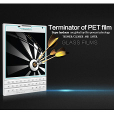 NILLKIN Amazing H tempered glass screen protector for Blackberry Passport