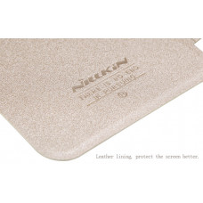 NILLKIN Sparkle series for TCL M2M
