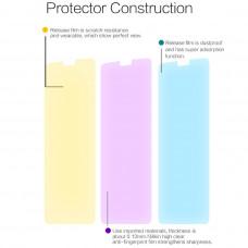 NILLKIN Super Clear Anti-fingerprint screen protector film for Oneplus 6