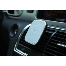 NILLKIN Car Magnetic QI Wireless Charger Car wireless charger