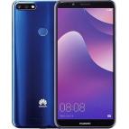 Huawei Y7 Prime (2018) / Huawei Enjoy 8