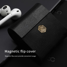 NILLKIN Apple AirPods 2 Tailored Leather case