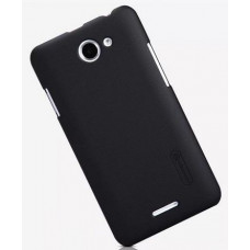 NILLKIN Super Frosted Shield Matte cover case series for HTC Desire 516