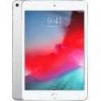 Apple iPad Mini (2019), iPad Mini 4