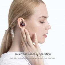 NILLKIN Go TW004 Bluetooth wireless earphones