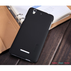 NILLKIN Super Frosted Shield Matte cover case series for Coolpad 8675 (F2)