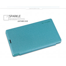 NILLKIN Sparkle series for Microsoft Lumia 532