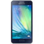 Samsung Galaxy A3 (A300)