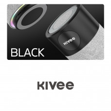 Kivee KV-MW05 Wireless speaker