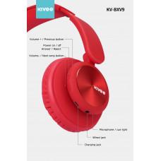 Kivee KV-BXV2 Bluetooth wireless earphones