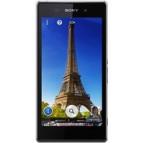 Sony Xperia Z1 L39U