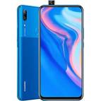 Huawei P Smart Z, Y9 Prime (2019)