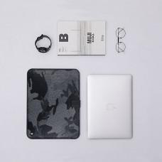 NILLKIN Acme Sleeve for Apple Macbook 16
