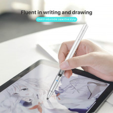 NILLKIN iSketch Adjustable Capacitive Stylus