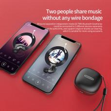 NILLKIN GO TWS Bluetooth wireless earphones