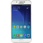 Samsung Galaxy A8 (A8000)