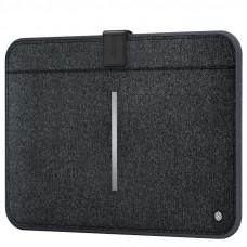 NILLKIN Acme Sleeve for Apple Macbook 13.3 Classic