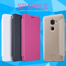 NILLKIN Sparkle series for LeEco Le 2 (Le 2 Pro)