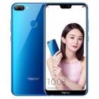 Huawei Honor 9i (CN)