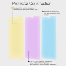 NILLKIN Super Clear Anti-fingerprint screen protector film for Oppo F9, F9 Pro