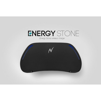 NILLKIN Energy Stone Wireless charger