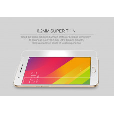 NILLKIN Amazing H+ Pro tempered glass screen protector for Oppo F1S (A59)