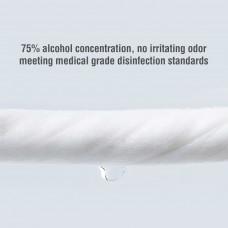 NILLKIN Disposable Alcohol Sterilize Cotton