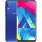 Samsung Galaxy M10 (M105F)