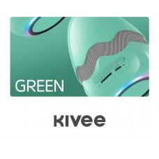 Kivee KV-MW01 Wireless speaker