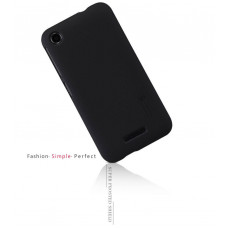 NILLKIN Super Frosted Shield Matte cover case series for HTC Desire 320