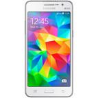 Samsung Galaxy Grand Prime (G5308W)