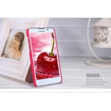 NILLKIN Super Frosted Shield Matte cover case series for Coolpad 7268